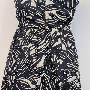 GAP Dresses - Gap Cotton Maxi Dress